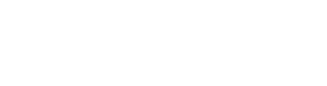 http://www.multishare.cz/img/logo.png