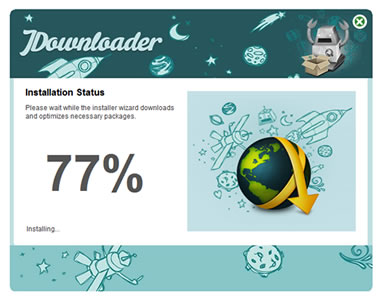 Download jdownloader 2 offline installer | Peatix