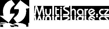 Multishare.cz Konto Premium x 3